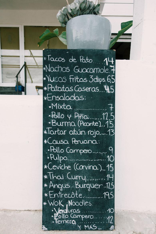 __bar-espereanza-mallorca-momente-blog-travel-mallorca-momente-blog-travel0452