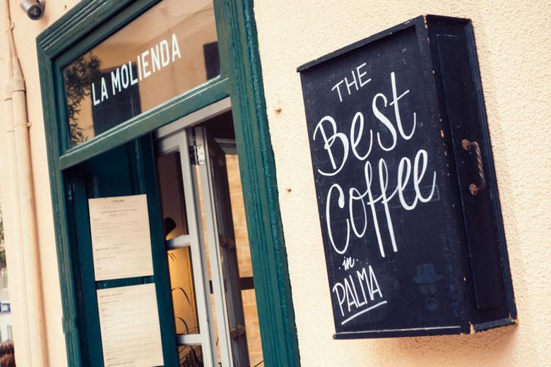 _cafe-la-molienda-palma-mallorca-momente-blog-travel-mallorca-momente-blog-travel0667