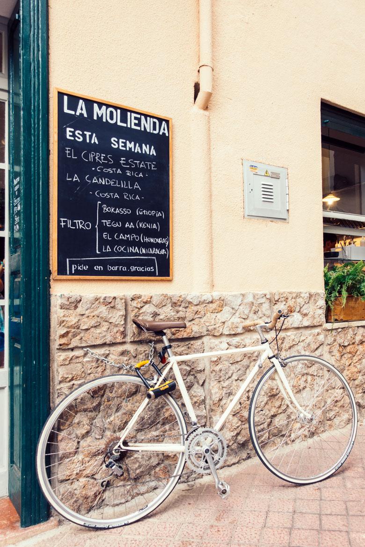 _cafe-la-molienda-palma-mallorca-momente-blog-travel-mallorca-momente-blog-travel0668