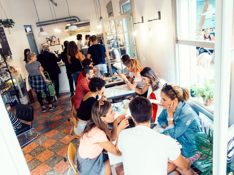 _cafe-la-molienda-palma-mallorca-momente-blog-travel-mallorca-momente-blog-travel0676