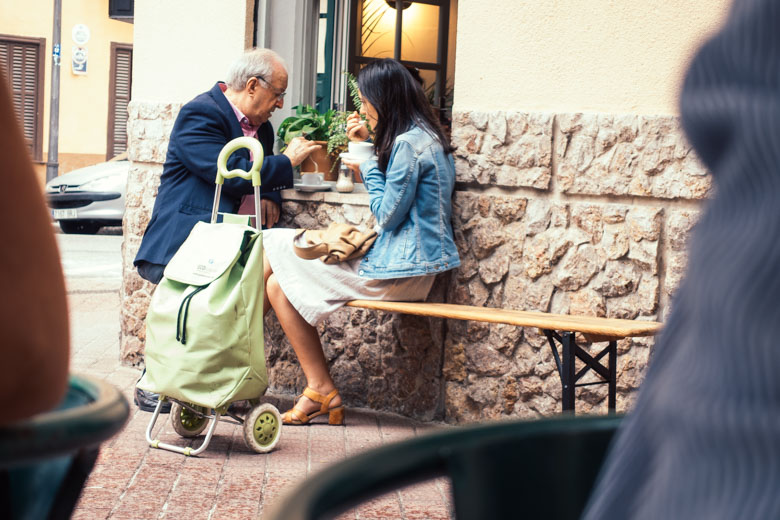 _cafe-la-molienda-palma-mallorca-momente-blog-travel-mallorca-momente-blog-travel0697