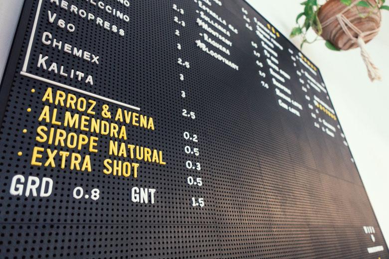 _cafe-la-molienda-palma-mallorca-momente-blog-travel-mallorca-momente-blog-travel0710