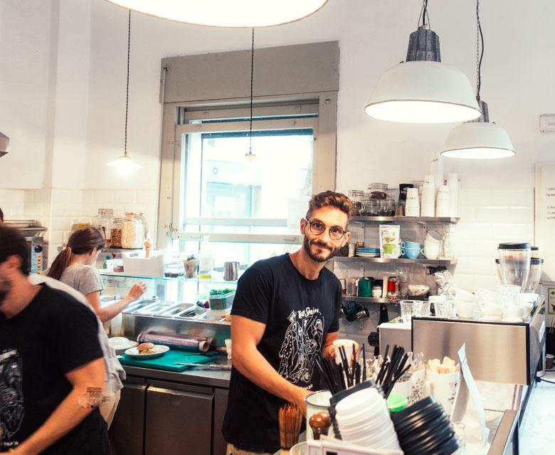 _cafe-la-molienda-palma-mallorca-momente-blog-travel-mallorca-momente-blog-travel0718