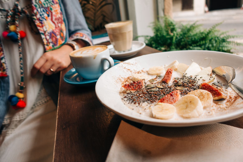 _cafe-la-molienda-palma-mallorca-momente-blog-travel-mallorca-momente-blog-travel0727