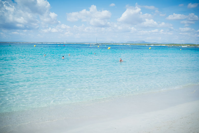 playa-de-marques-mallorca-momente-blog-1932