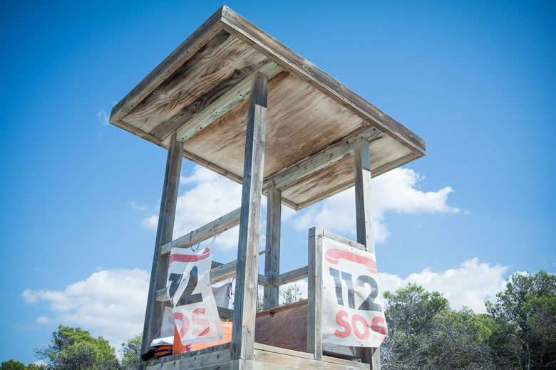 playa-de-marques-mallorca-momente-blog-1933