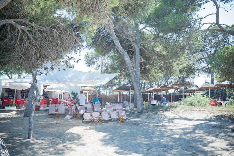 playa-de-marques-mallorca-momente-blog-1936