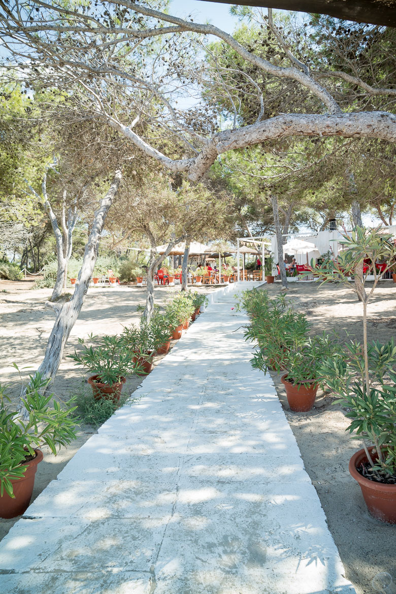 playa-de-marques-mallorca-momente-blog-1939