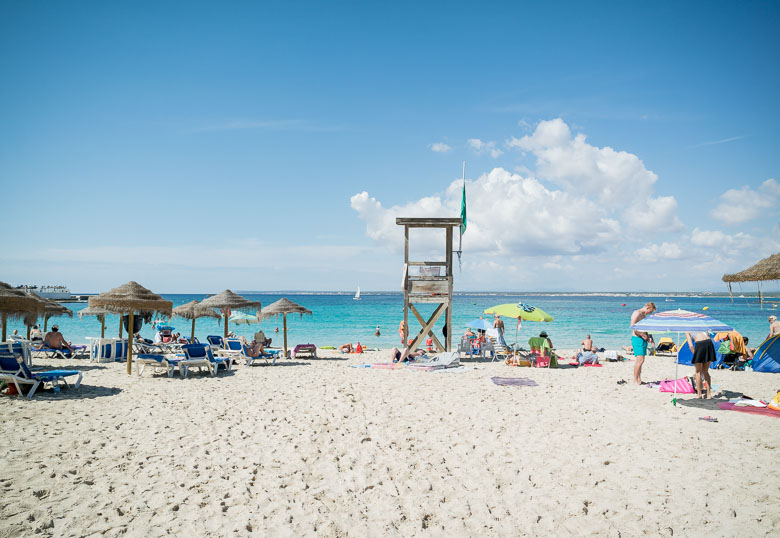 playa-de-marques-mallorca-momente-blog-1940