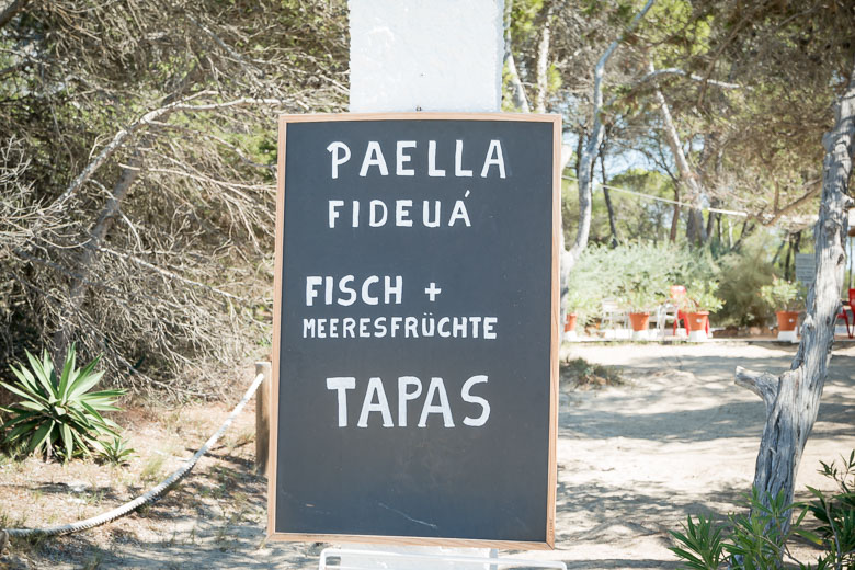 playa-de-marques-mallorca-momente-blog-1943