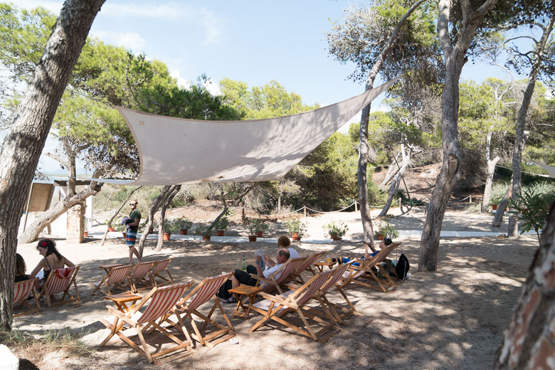 playa-de-marques-mallorca-momente-blog-1966