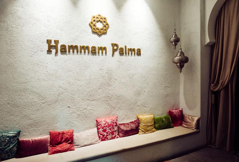 hammam_004