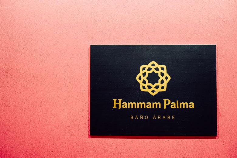 hammam_006