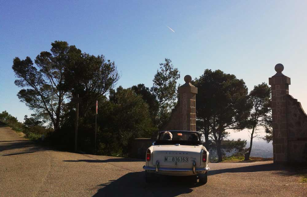 klosterranda-einfahrt-mallorcamomente