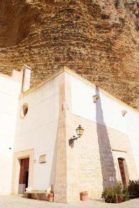 klosterrandamajorca-mallorcamomente