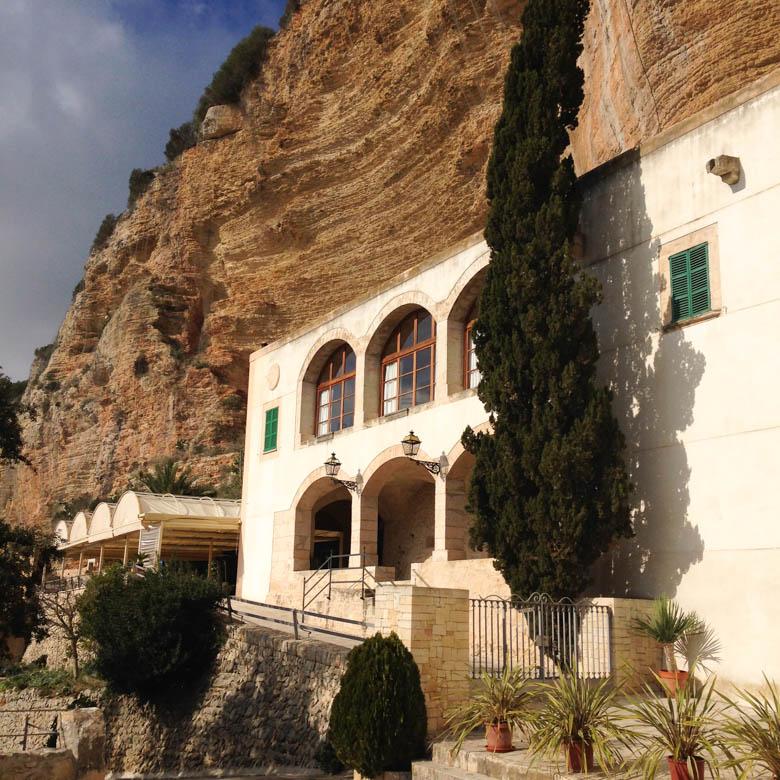 mallorca-momente-blog-kleines-kloster-randa-6907