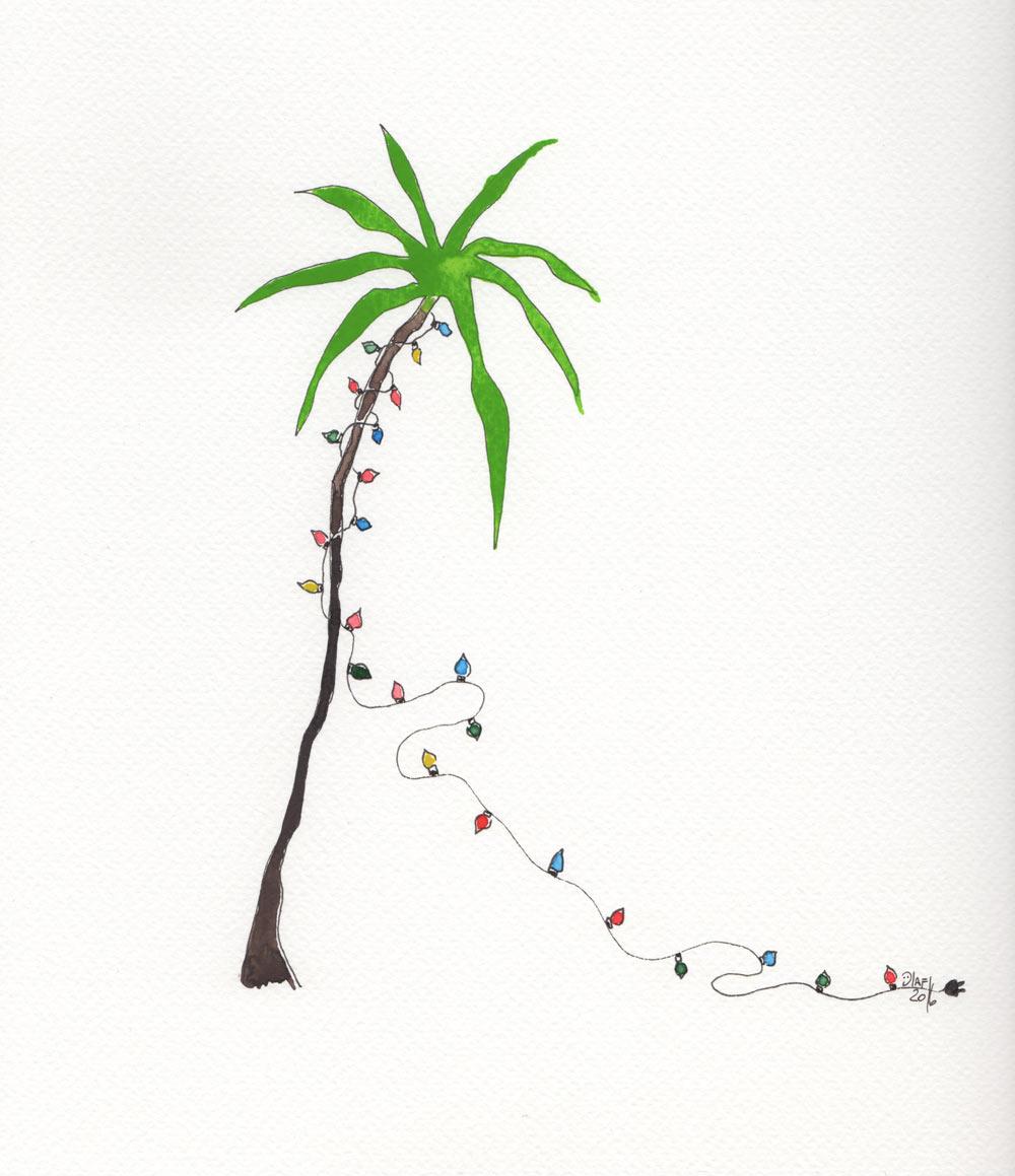 olaf-borchard-illustration-mallorca-momente