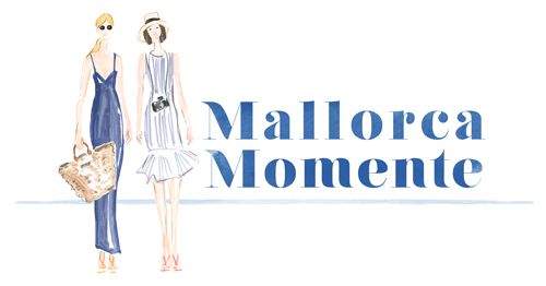 Mallorca Momente